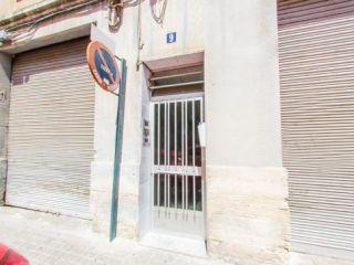 Piso en venta en Calle PINTOR CABRERA, Alcoy/Alcoi 1