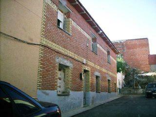 Atico en venta en Horcajo De Santiago de 298  m²