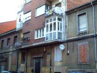 Atico en venta en Leon de 94  m²