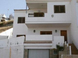 Atico en venta en Tabaiba de 149  m²