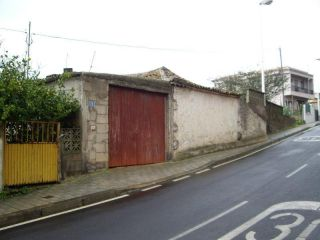 Atico en venta en Esperanza, La de 373  m²