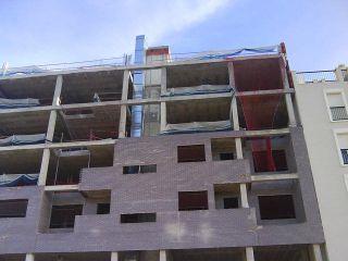 Otros en venta en Cañada Rosal de 421  m²