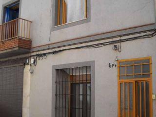 Piso en venta en Alberic de 98  m²