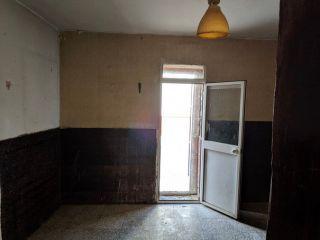 Unifamiliar en venta en Guillena de 102  m²