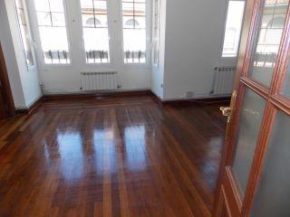 Unifamiliar en venta en Getxo de 155  m²