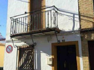 Atico en venta en Benacazon de 157  m²