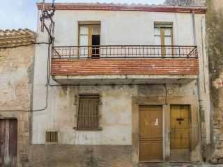 Atico en venta en Omells De Na Gaia, Els de 422  m²