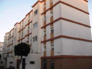 Piso en venta en Jerez De La Frontera de 51  m²