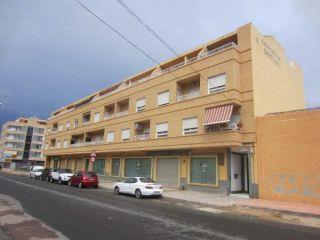 Duplex en venta en Cox de 77  m²