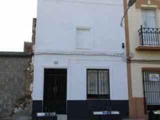 Unifamiliar en venta en Villanueva De La Serena de 125  m²