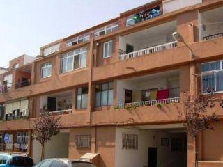 Piso en venta en Chiclana De La Frontera de 102  m²