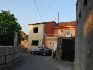 Unifamiliar en venta en Barcela (san Xoan ) de 88  m²