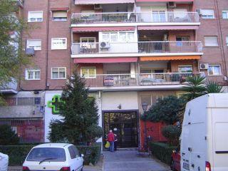 Local en venta en Alcorcon de 34  m²