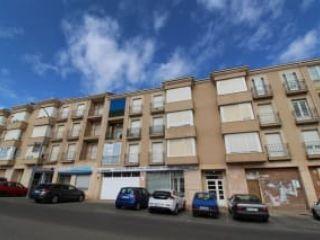 Piso en venta en Sigüenza de 145  m²