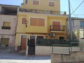 Local en venta en Caravaca De La Cruz de 66  m²