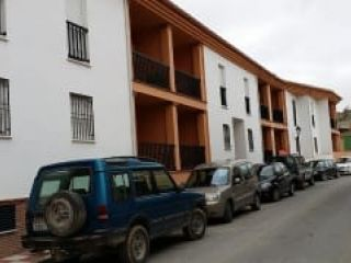 Garaje en venta en La Malahá de 36  m²