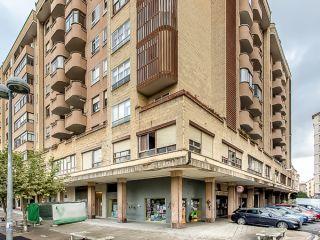 Local en venta en Burlada de 161  m²