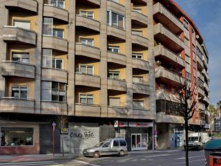 Local en venta en Ourense de 96  m²