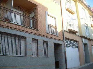 Local en venta en Alba De Tormes de 623  m²