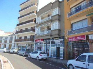 Local en venta en Tazacorte de 71  m²