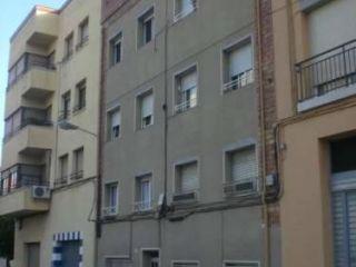 Piso en venta en Vilafranca Del Penedes de 68  m²