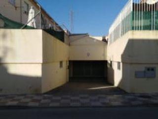 Garaje en venta en Pulianas de 22  m²
