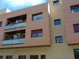 Piso en venta en Torres De Segre de 148  m²