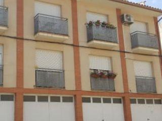 Piso en venta en Alcorisa de 198  m²
