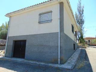 Piso en venta en Colmenar De Oreja de 198  m²