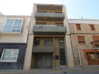 Piso en venta en Castelldans de 81  m²