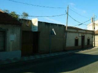 Nave en venta en Puertollano de 140  m²