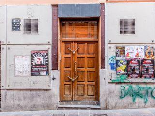 Atico en venta en Vitoria-gasteiz de 77  m²