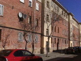 Atico en venta en Zamora de 59  m²
