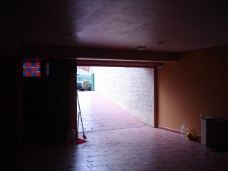 Duplex en venta en Jaca de 79  m²