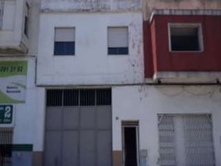 Piso en venta en Oliva de 109  m²