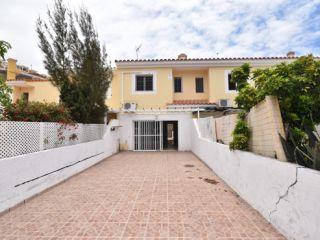 Duplex en venta en Arguineguin de 100  m²