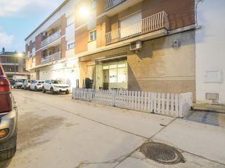 Duplex en venta en Linyola de 131  m²