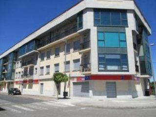 Duplex en venta en Allariz de 108  m²