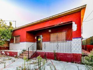 Unifamiliar en venta en Sanlucar De Barrameda de 104  m²