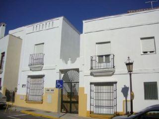 Piso en venta en Medina Sidonia de 114  m²