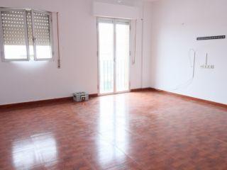 Piso en venta en Cartaya de 91  m²