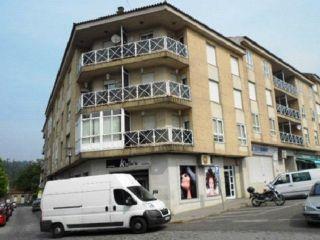 Local en venta en Gondomar de 311  m²