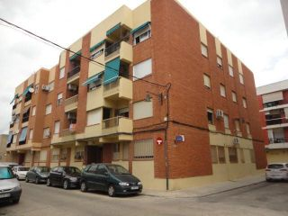 Piso en venta en Alcudia, L' de 98  m²