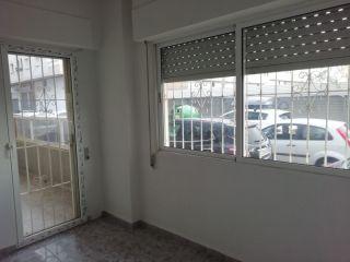 Piso en venta en Torrevieja de 32  m²