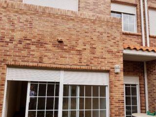 Unifamiliar en venta en Muela, La de 145  m²