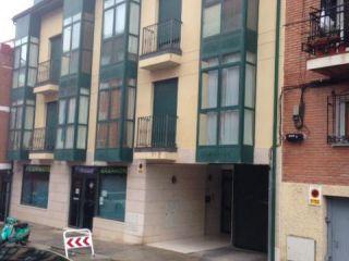 Atico en venta en Aranjuez de 74  m²