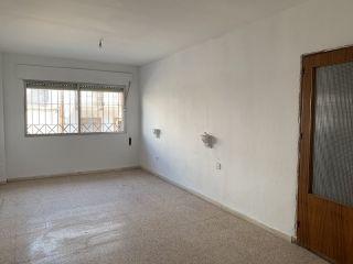 Piso en venta en Isla Cristina de 64  m²