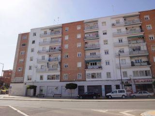 Atico en venta en Lleida de 150  m²