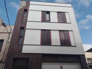 Atico en venta en Barranco Grande de 98  m²