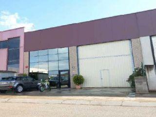 Nave en venta en Santpedor de 774  m²